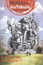 cover-phileas