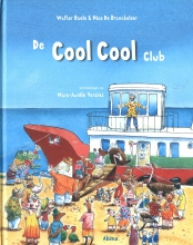 cover_cool